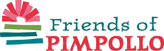 Friends of Pimpollo